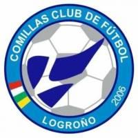 Club Deportivo Club de Fútbol Comillas