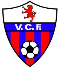Villanueva de Gállego Club de Fútbol