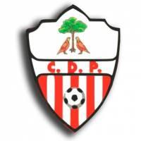 Club Deportivo Pedroñeras