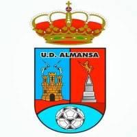 Unión Deportiva Almansa