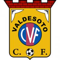 Valdesoto Club de Fútbol