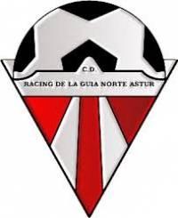 Club Deportivo Racing de la Guía Norte Astur