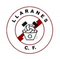 Llaranes Club de Fútbol