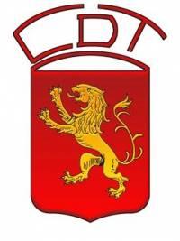 Club Deportivo Tineo