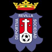 Club Deportivo Revilla