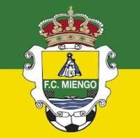 Miengo Fútbol Club