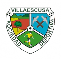 Sociedad Deportiva Villaescusa