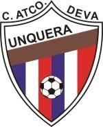 Atlético Deva