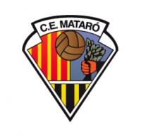 Escola Fútbol Mataró Club Esportiu