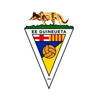 Escola Esportiva Guineueta Club de Fútbol