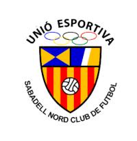 Club de Fútbol Sabadell Nord