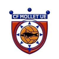 Club de Fútbol Mollet Unió Esportiva