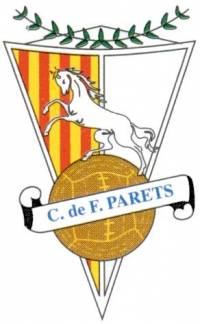 Club de Fútbol Parets