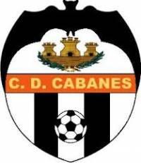 Club Deportivo Cabanes