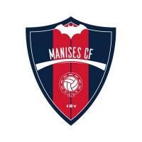 Manises Club de Fútbol