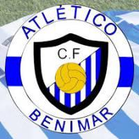 Atlético Benimar CF
