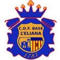 Club Deportivo Fútbol Base La Eliana