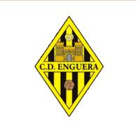 Club Deportivo Enguera