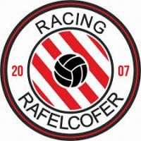 Racing Rafelcofer Club de Fútbol