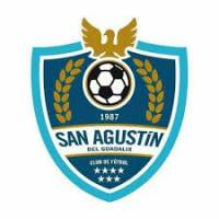 Club de Fútbol San Agustín de Guadalix