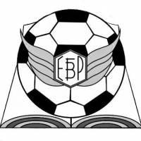 Escuela Fútbol Barrio Pilar