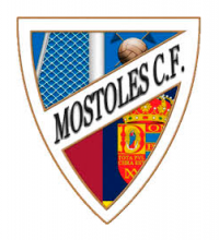 Móstoles Club de Fútbol