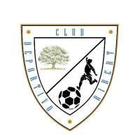 Club Deportivo Ribert