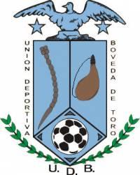 Club Deportivo Bovedana