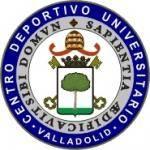 Club Deportivo Universidad de Valladolid