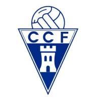 Castilleja Club de Fútbol