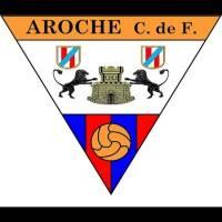 Aroche Club de Fútbol
