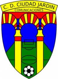 Ciudad Jardín Club Deportivo