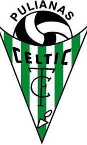 Celtic Club de Fútbol