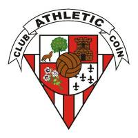 Athletic de Coín Club Deportivo