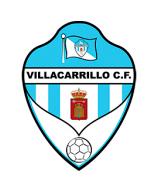 Club Deportivo Villacarrillo CF