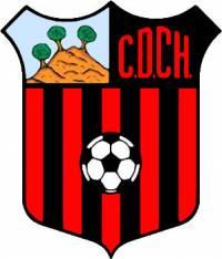 Churriana Club Deportivo