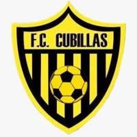 Fútbol Club Cubillas