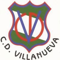 Villanueva Club Deportivo