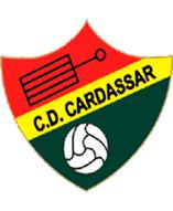 Club Deportivo Cardassar