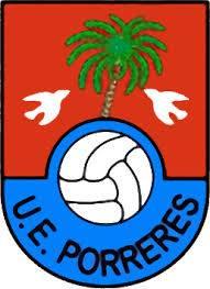 Unió Esportiva Porreres