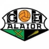 Club Esportiu Alaior