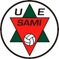Unió Esportiva Sami