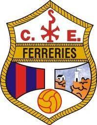 Club Esportiu Ferreries