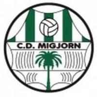 Club Deportivo Migjorn