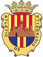 Atlétic de Ciutadella Club de Fútbol