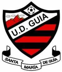 Guía Unión Deportiva