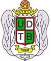 Teror Balompié Unión Deportiva