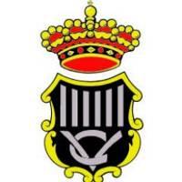 Real Club Victoria