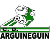 Arguineguín Club Deportivo