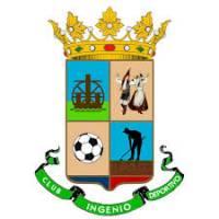 Club Deportivo Ingenio